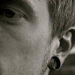Expansores de orejas: Todo lo que debes saber [con Fotos]