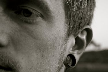 expansor 8mm