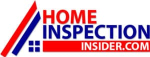 Hubert Miles – Page 34 – Home Inspection Insider