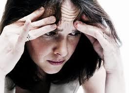 Ejercicios para controlar la ansiedad