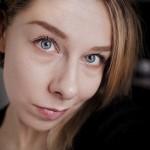 Recetas caseras para el rostro