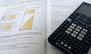 Carreras universitarias sin matematicas