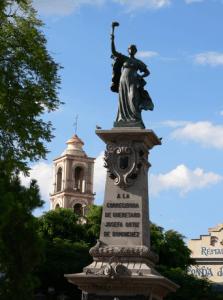 Ciudad con mejor calidad de vida en Mexico