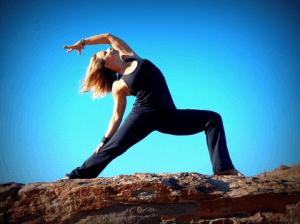 Como estimular la hormona del crecimiento naturalmente