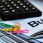 Como invertir sin dinero: 3 formas de invertir que no conocías