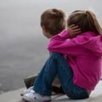Consecuencias psicologicas del divorcio en los hijos