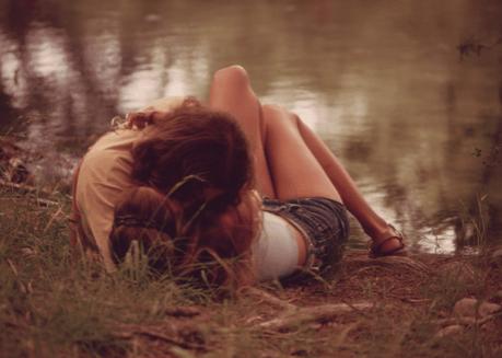 Cuanto tiempo esperar para tener relaciones: 7 señales de que ya es hora