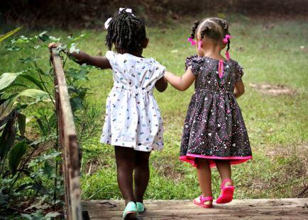 Derechos de los Niños: Lista Completa de la Declaración de Derechos Humanos