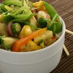 Dieta de las proteinas para bajar de peso: Adelgaza 10 kilos en una semana
