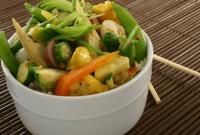 Dieta basada en proteinas para bajar de peso