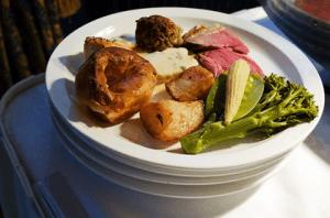 Dieta con proteinas para bajar de peso