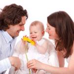 La falta de comunicacion en la familia: Sus causas y consecuencias