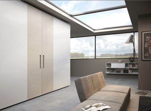Decoracion de interiores Feng Shui: aprende a decorar tu casa con armonía