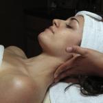 Adelgazar la cara rapido: 10 ejercicios de Yoga facial