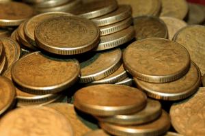 Como atraer dinero rapidamente
