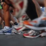 Zapatillas para adelgazar: ¿Qué son y para qué sirven?