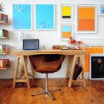 Que trabajos puedo hacer en casa: 40 ideas para hacer un negocio en casa