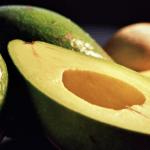Alimentos para quemar grasa abdominal ¿Qué comer para bajar el abdomen?
