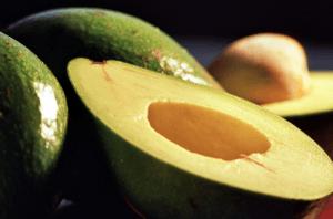 alimentos que consumir para bajar de peso
