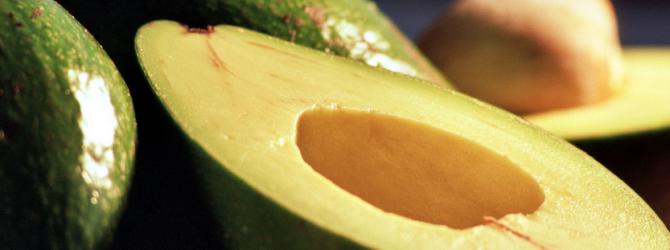 Fruta alimentos para bajar peso sanamente ayudar