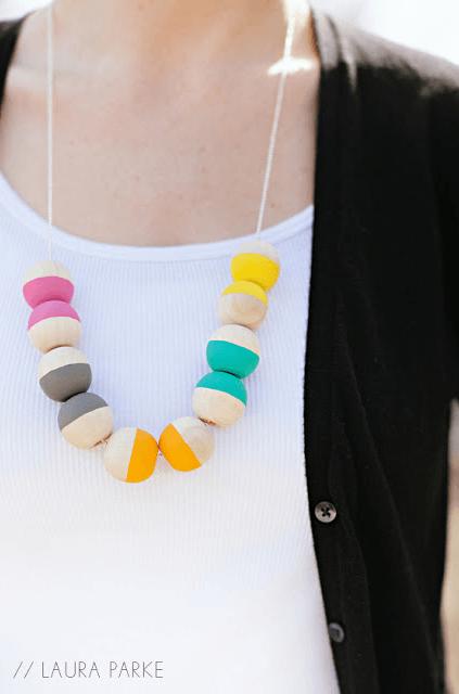 Regalos hechos a mano: 14 ideas para un regalo hecho en casa