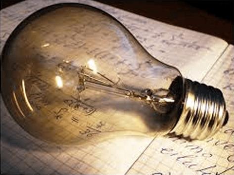 ideas para hacer un negocio en casa