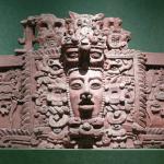 Poemas en lengua indigena y su traduccion en español