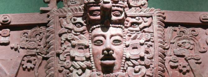 Poemas en lengua indigena
