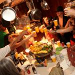 Juegos de borrachos: Anima tus reuniones con estos juegos de tragos