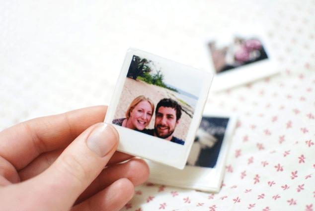 Detalles para regalar hechos a mano para mi novio - Imagui