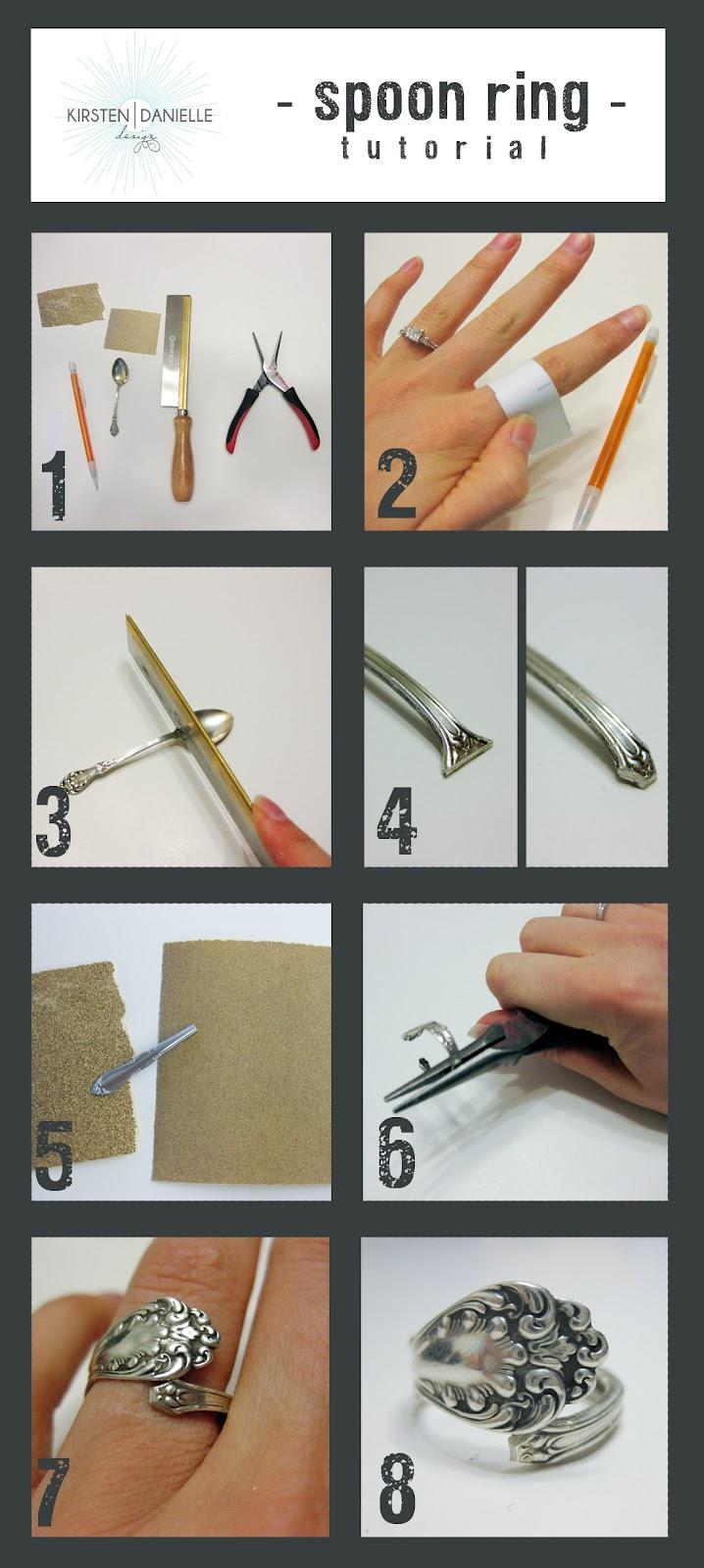 Regalos hechos a mano 14 ideas para un regalo hecho en for Hecho a mano