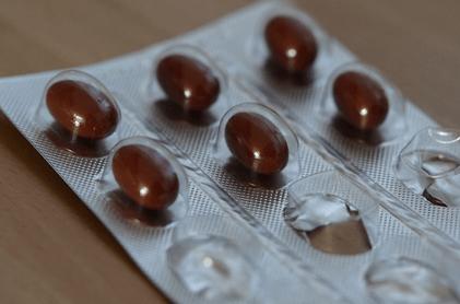 ¿La metformina sirve para adelgazar?