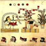 ¿Donde se habla la lengua nahuatl? La lengua indígena con más hablantes