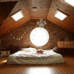 Oraciones para limpiar el hogar: Aleja los malos espíritus