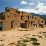 Palabras de lenguas indigenas de Mexico y su significado