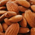 Aceite de Almendras para el cabello maltratado: 4 recetas caseras