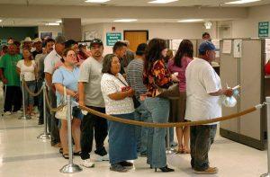 Pros y contras del Estado de bienestar
