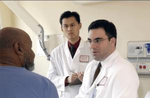 tratamiento adelgazar con metformina