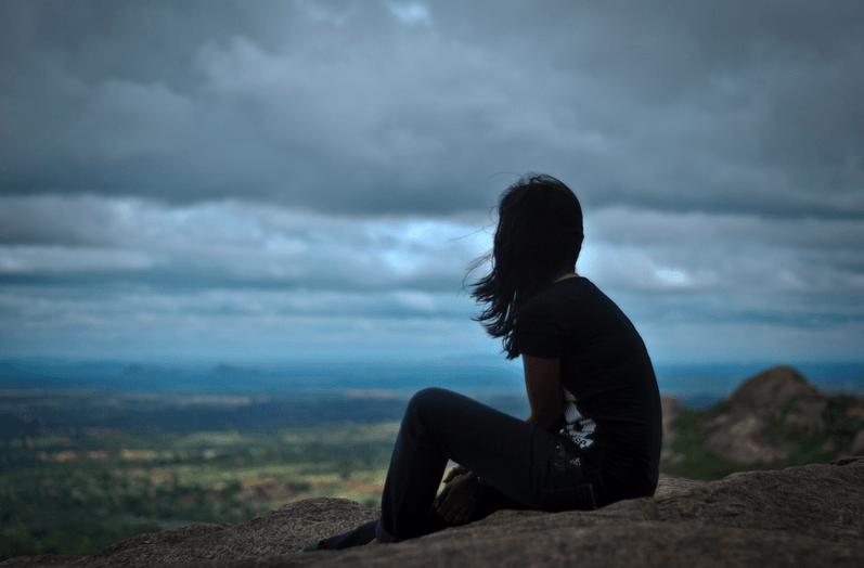 Como salir de la soledad 10 consejos para superar la - Consejos para superar la depresion ...