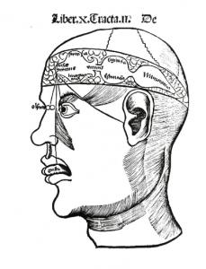 Ejercicios para agilizar la mente