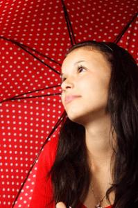 Tips para cuidar la piel del rostro