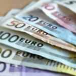 Como atraer dinero rapidamente cambiando tu pensamiento: 5 secretos