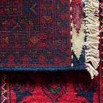 ¿Cómo limpiar una alfombra sin aspiradora? [Trucos caseros]
