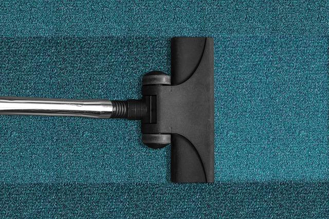 Como limpiar una alfombra sin aspiradora? Como se lava una alfombra ...