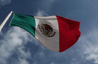 Organizaciones que defienden los derechos humanos en Mexico
