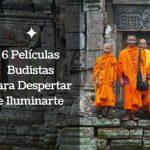 peliculas budistas