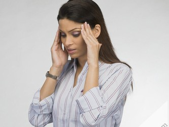 Tinnitus o zumbido en los oidos