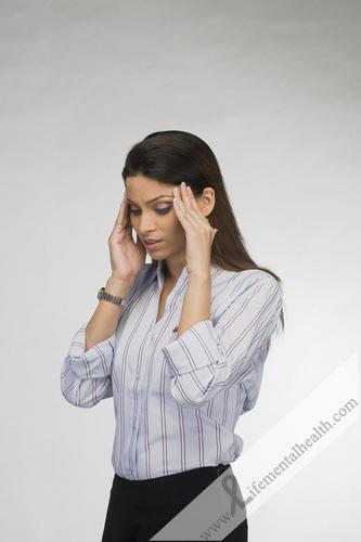 Zumbido en el oido o Tinnitus ¿Por qué y cuándo sucede?