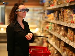 Professional Shopper: qué es y qué hace un personal shopper