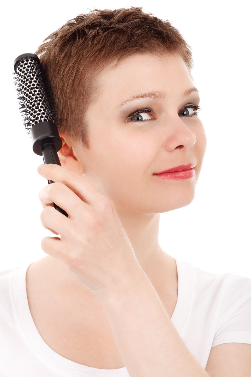 Remedios caseros para la caspa: 6 tratamientos prácticos